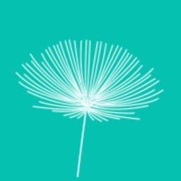 苗途app