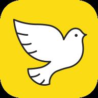 信趣App