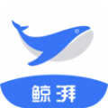 鲸湃app