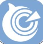 卓雪锄邦app