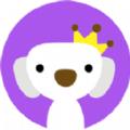 贝贝宠物百科app最新版