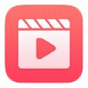 凌晨与午夜的距离电影日本App