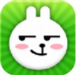 国产麻豆剧果冻传媒视频app