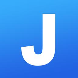 JSPP最新版