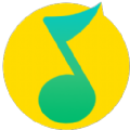 QQ音乐更新扑通星球功能客户端