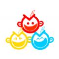 花果之山app