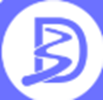 德泉农乐盟app