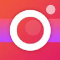 萌哒相机app最新版