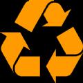 鸿意环保app客户端