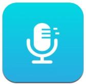 流云录音app
