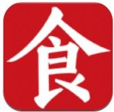 食字街app