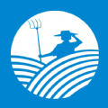 芒农务助app客户端