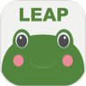 LEAP英语app官方版