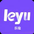 乐瑜束型体操app