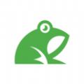 青蛙Todo安卓版