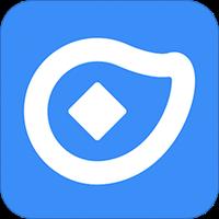 芒果淘金app