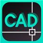 CAD手机版
