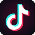 抖音更新运镜特效照片app