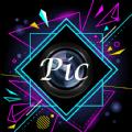 Pic特效相机app