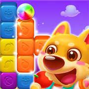 小狗打方块游戏安卓版