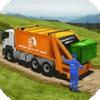 清理垃圾车手游