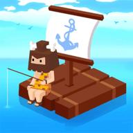 我造船贼溜游戏
