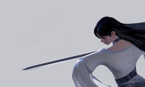 弈剑行轻剑气操作技巧