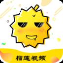 榴莲视频下载 app进入安卓