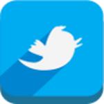 飞鸟影视免费在线观看影视的网站