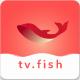大鱼视频漂亮女人在线全集免费