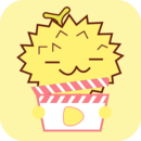 野花社区视频最新App