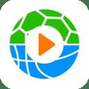 球彩直播app下载tv版