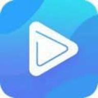 无限在线观看免费视频高清版软件