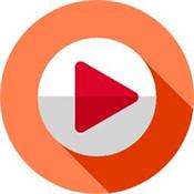 4399神马电影网手机版app