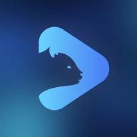 袋熊视频官方版软件