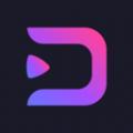 草裙社区免费视频一二三区新版app