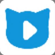 蓝猫视频免费版app