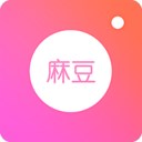 麻豆文化传媒剪映免费网站视频软件