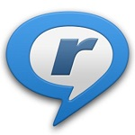 RMVB播放器安卓版app