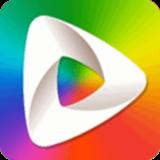 喝茶影视免费观看电视剧手机版app