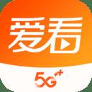 咪咕爱看官方版app