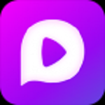 八戒八戒视频免费观看app