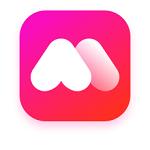 月光影院app