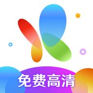 火花视频免费版app