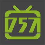 757影视手机版App