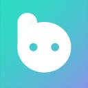 赤果安卓版app