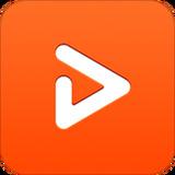 盖亚视频最新版app