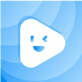 毛卡1卡2卡3卡4免费视频app