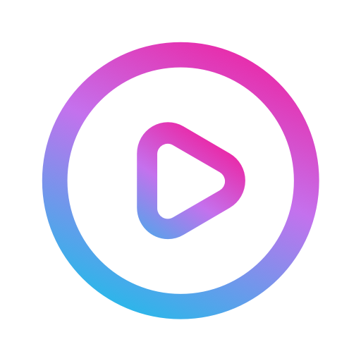 国色天香视频免费版app