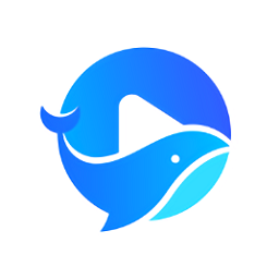 蓝鲸体育app